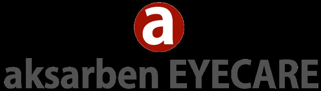 Aksarben Eye Care