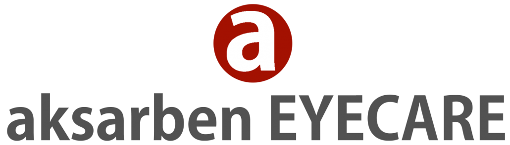 Aksarben Eye Care